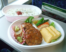 Kichintoshita_lunchbox_2
