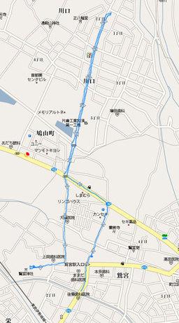 Nihonteimudaashi_2