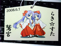 Ema20080607finish