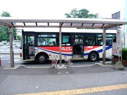 20080608rosenbus