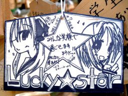Tsukasa029