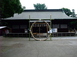 20080706chinowa