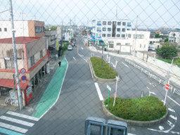 Washimiyaeki20080818