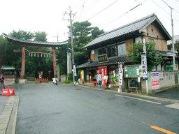 Washimiyajinja20080823