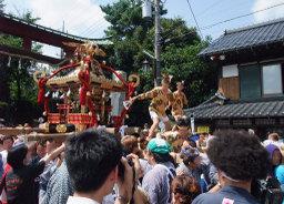 Senganmikoshi20080907_2