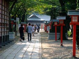 Washimiya20080914