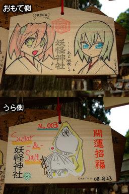 Yuchanminami20080927