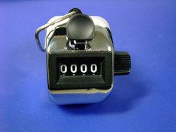 Counter20090214
