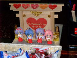 Valentines_day_20090214