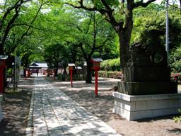 Keidai20090501
