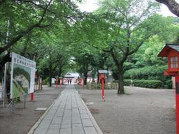 Keidai20090531