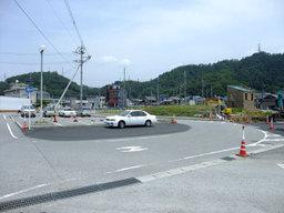 Maibaranishiguchi20090704