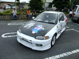 Itasha001