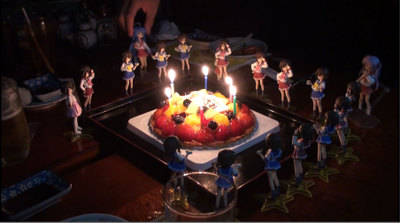Birthdaycake20090720_2