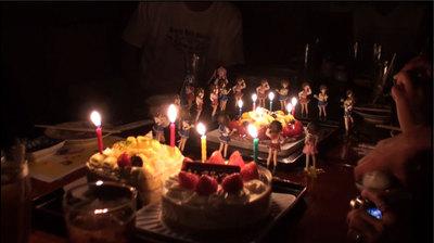 Birthdaycake220090720