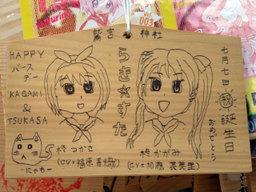Hiiragishimai013