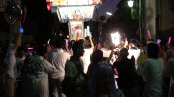 Sairyumu20090906