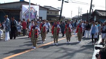 Sendouotometouchaku20090906