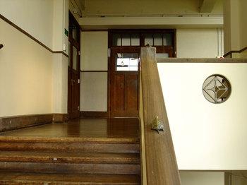 Kitagawakaidan20090921