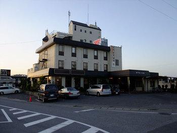Kurama20090920