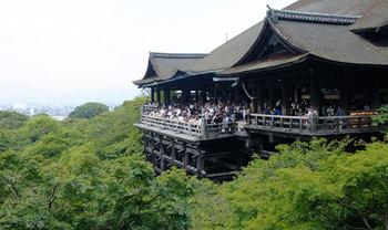 Kiyomizunobutai20090922