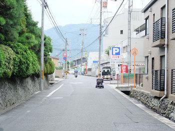 Hirasawakemae20090922
