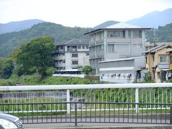 Keionhashi20090922