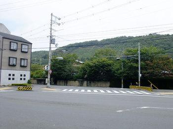 Tsuugakuro20090922