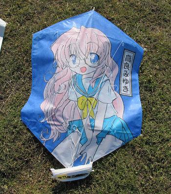Miyukitako20100117
