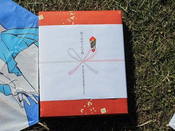 Yokuagattadeshou20100117