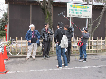 Kansai20100227