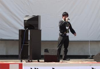 Hoshikagenowaltz20100322