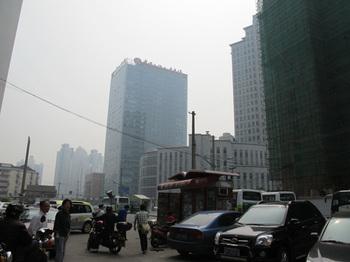 Shanghaitown20100613