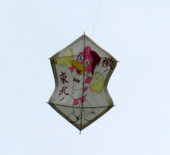 Tohoku20110505