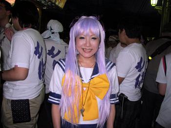 Kagamin20110904